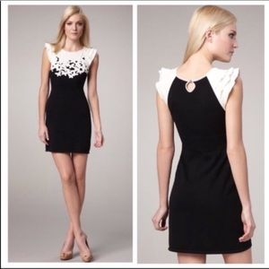 LILLY PULITZER Kariana dress